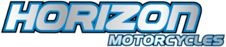 Horizon Motorcycles